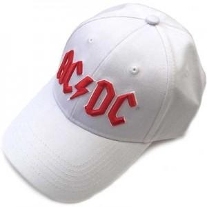 ACDCCAP02W