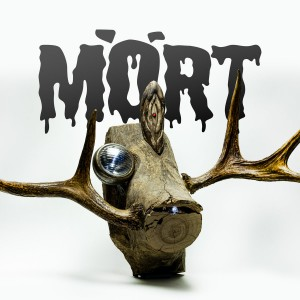 MORTMC