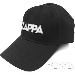 ZAPCAP01B