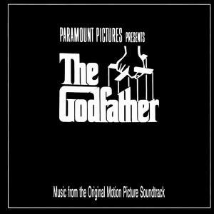 GODFATHER OST