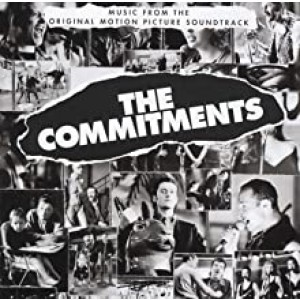OST-COMMITMENTS