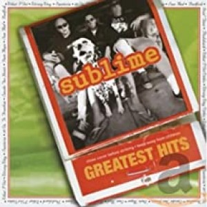 SUBLIME-GREATEST HITS