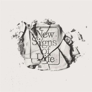 DEATH BELLS-NEW SIGNS OF LIFE
