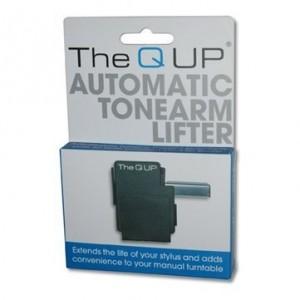 TONAR Q-UP AUTOMATIC TONEARM LIFTER