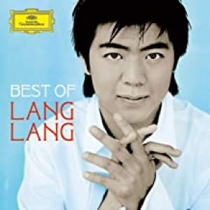 LANG LANG-BEST OF