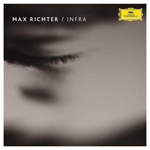 MAX RICHTER-INFRA