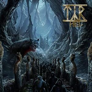 TYR-HEL -LTD/BOX SET-