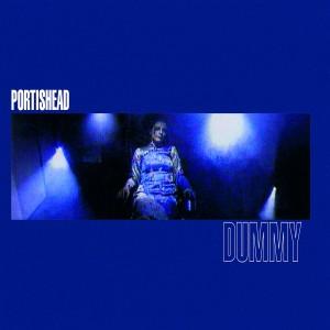 PORTISHEAD-DUMMY