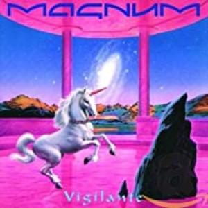 MAGNUM-VIGILANTE