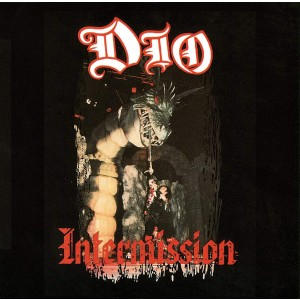 DIO-INTERMISSION