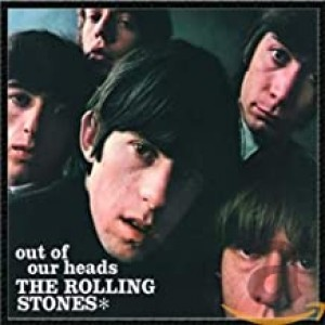 ROLLING STONES-OUT OF OUR HEADS