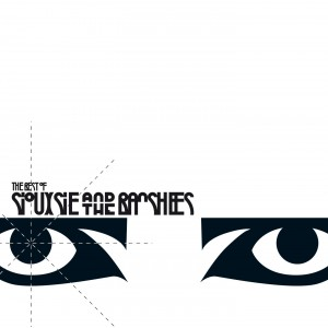 SIOUXSIE&THE BANSHEES-BEST OF