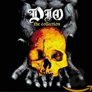 DIO-COLLECTION