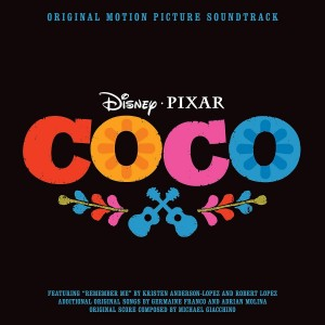 VARIOUS ARTISTS-COCO