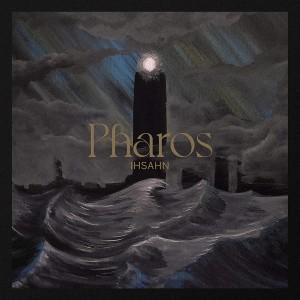IHSAHN-PHAROS