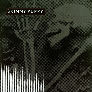 SKINNY PUPPY-REMISSION