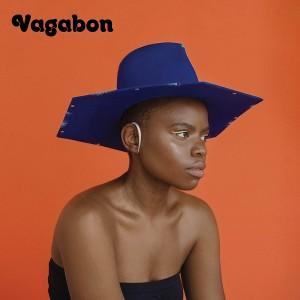 VAGABON-VAGABON