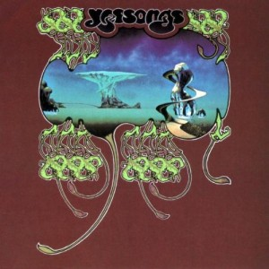 YES-YESSONGS