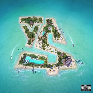 TY DOLLA SIGN-BEACH HOUSE 3