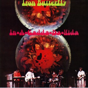 IRON BUTTERFLY-IN-A-GADDA-DA-VIDA