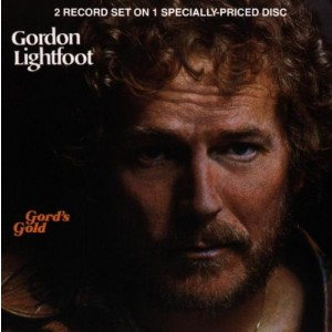 GORDON LIGHTFOOT-GORD´S GOLD