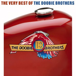 DOOBIE BROTHERS-VERY BEST OF