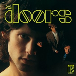 DOORS-THE DOORS 50TH ANNIVERSARY SDLX 3CD/LP