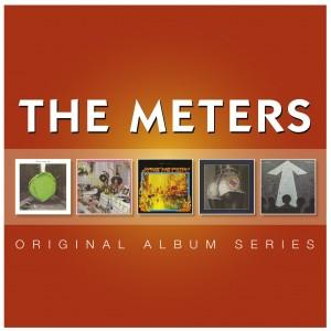 METERS-ORIGINAL ALBUM SERIES