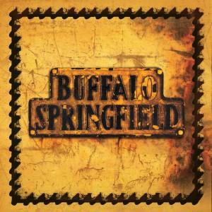 BUFFALO SPRINGFIELD-BOX SET