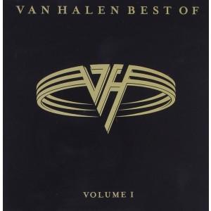 VAN HALEN-BEST OF