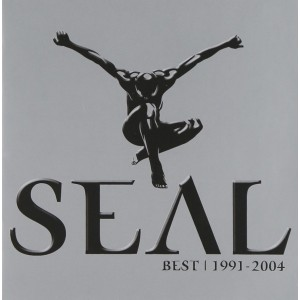 SEAL-BEST OF 1991-2004