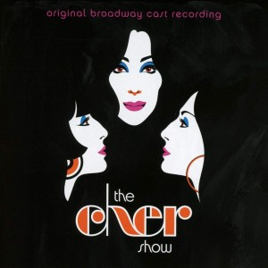 THE CHER SHOW OST