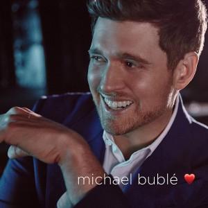 MICHAEL BUBLE-LOVE DLX