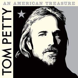 TOM PETTY-AN AMERICAN TREASURE