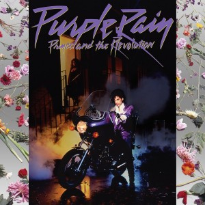 PRINCE-PURPLE RAIN ULTIMATE COLLECTOR´S EDITION