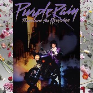 PRINCE-PURPLE RAIN (2015 PAISLEY PARK REMASTER)