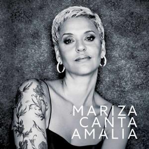 MARIZA-MARIZA CANTA AMALIA (VINYL)
