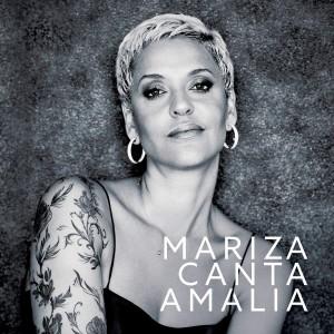 MARIZA-MARIZA CANTA AMÁLIA