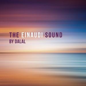 DALAL-THE EINAUDI SOUND