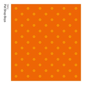 PET SHOP BOYS-VERY: FURTHER LISTENING