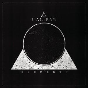 CALIBAN-ELEMENTS