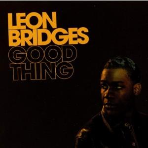 LEON BRIDGES-GOOD THING
