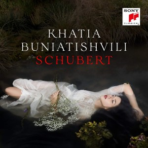 BUNIATISHVILI, KHATIA-SCHUBERT