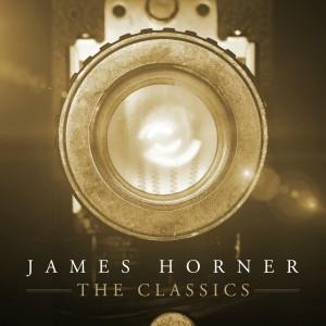 JAMES HORNER-CLASSICS