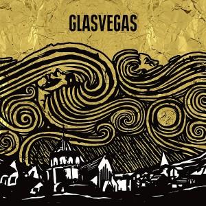 GLASVEGAS-GLASVEGAS