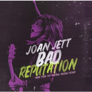 OST-BAD REPUTATION