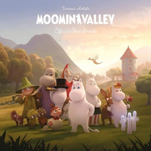 OST-MOOMINVALLEY