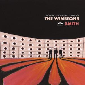 WINSTONS-SMITH