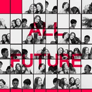 DEPORTEES-ALL FUTURE
