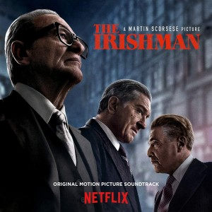 OST-IRISHMAN